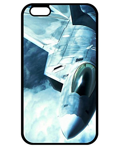 4652621za884520748i6p-2015-pretty-iphone-6-plus-iphone-6s-plus-case-cover-f-22-raptor-in-ace-combat-