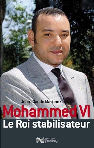 mohammed-vi-le-roi-stabilisateur