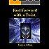 Fast Forward, with a Twist (The Chronicles of Natasha Mackay Book 1)