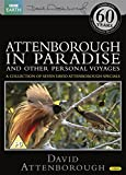 Attenborough in Paradise (Repackaged) [2 DVDs] [UK Import]
