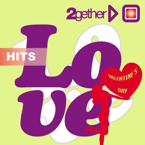 Love Valentine's Day (2gether ...