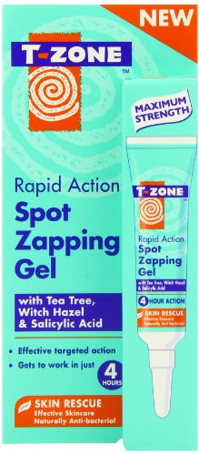 brodie-and-stone-international-t-zone-rapid-action-spot-zapping-gel-8ml