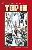 Top Ten vol.01