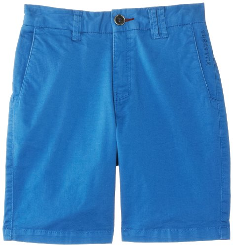 billabong-shorts-new-order-boy-pantalones-cortos-de-cheerleading-color-azul-talla-s