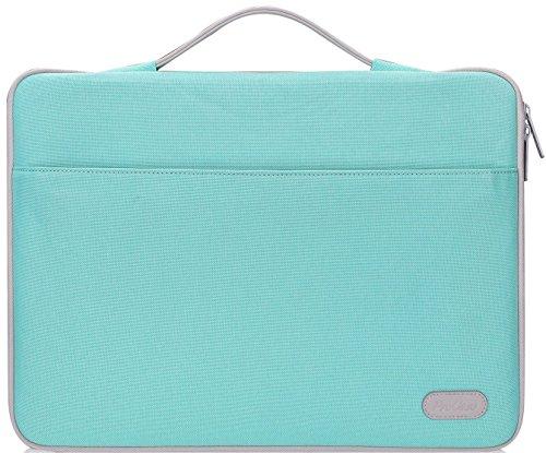 ProCase 14-15.6 Zoll Hülsen-Abdeckungs-Tasche, Ultrabook Notebook Tragetasche