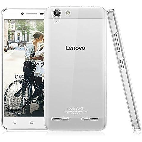 Funda Lenovo VIBE K5 /K5 Plus (pantalla 5