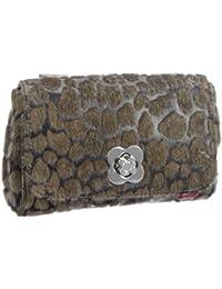 Poodlebags Funkyline - noble&smart - belt bag 3FL0812BEBAP, Pochette femm