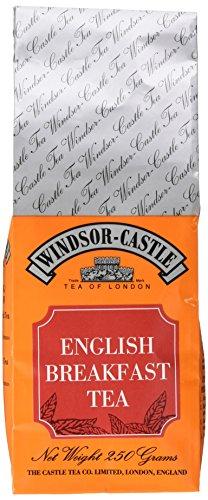 Windsor Castle English Breakfast Tea, 7er Pack (7 x 280 g)