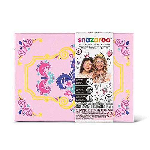 Snazaroo-Joyero-de-pintura-facial-para-chicas