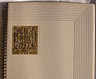 Catalogue de la maison Rouard, n° 34, av. de l'Opéra par Rouard-Céramique