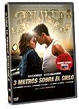 metros sobre cielo [Spanien kostenlos online stream