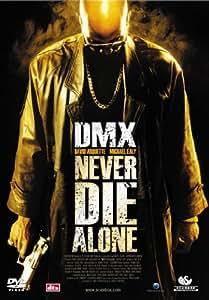 Never Die Alone [ Origine Danoise, Sans Langue Francaise ]