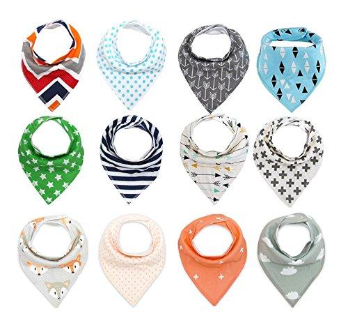 rareza-bebe-bandana-drool-baberos-super-absorbente-algodon-bebe-set-de-regalo-con-snaps-girl12packs