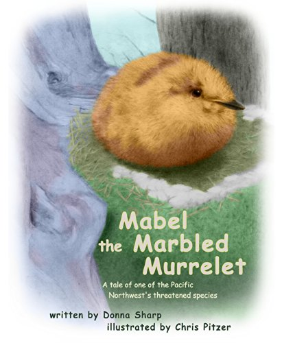 mabel-the-marbled-murrelet-a-tale-of-one-of-the-pacific-northwests-threatened-species-english-editio