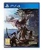 Monster Hunter: World - PlayStation 4
