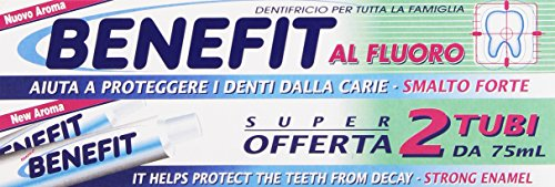 benefit-al-fluoro-dentifricio-per-tutta-la-famiglia-2-x-75ml