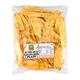 #3: Neelam Foodland LOW FAT SALT FREE BANANA CHIPS (PLAIN), 400g