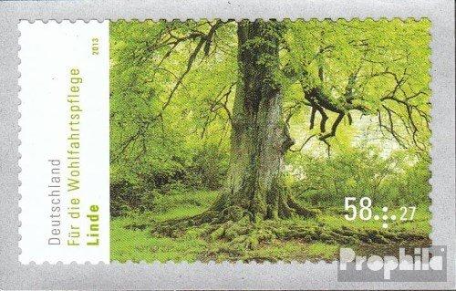 brd-brdeutschland-2986-komplausg-selbstklebende-ausgabe-2013-wohlfahrt-bluhende-baume-briefmarken-fu