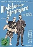 Mistaken For Strangers-Limitierte Erstauflage kostenlos online stream