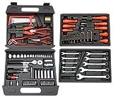 Famex Universal Werkzeugkoffer