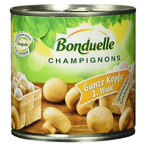bonduelle-champignons-ganze-kopfe-1-wahl-230-g