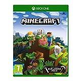 Minecraft (inkl. Entdecker-Paket) hergestellt von ak tronic