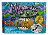 Rainbow Loom - MonsterTail Travel Set