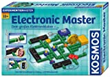 KOSMOS 615918 Electronic Master für KOSMOS 615918 Electronic Master