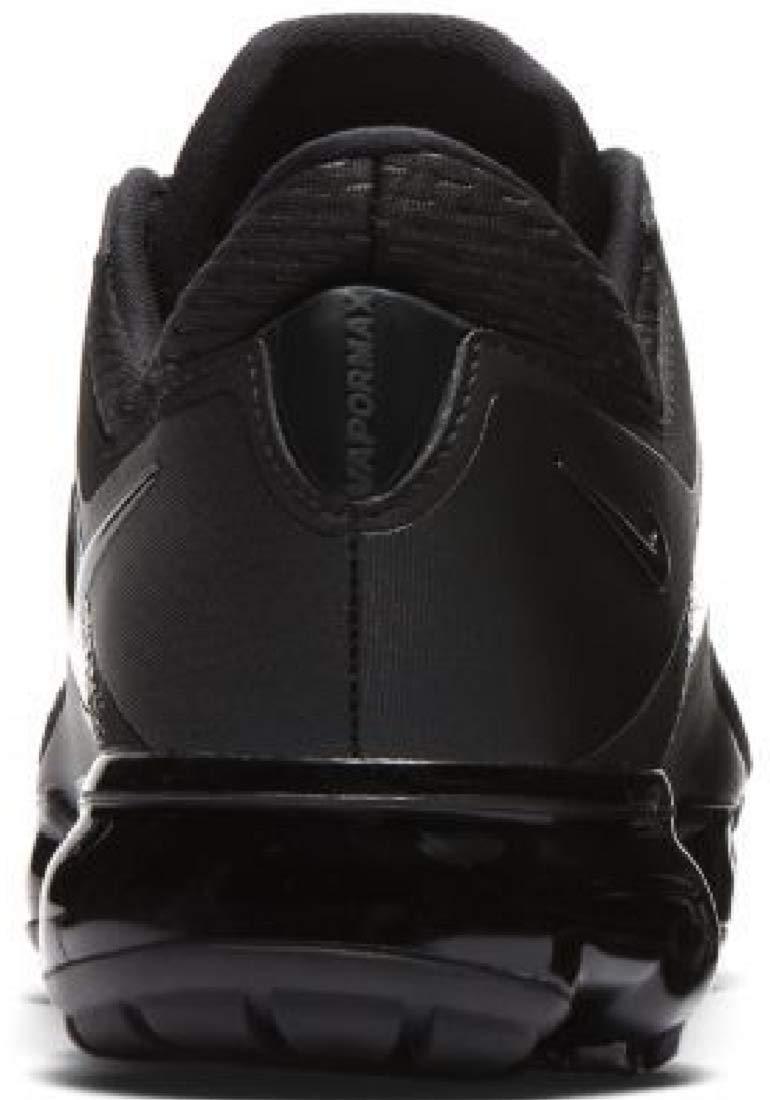 51kB7wHQ5QL - Nike Women's WMNS Air Vapormax Trail Running Shoes