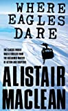 Where Eagles Dare - Best Reviews Guide