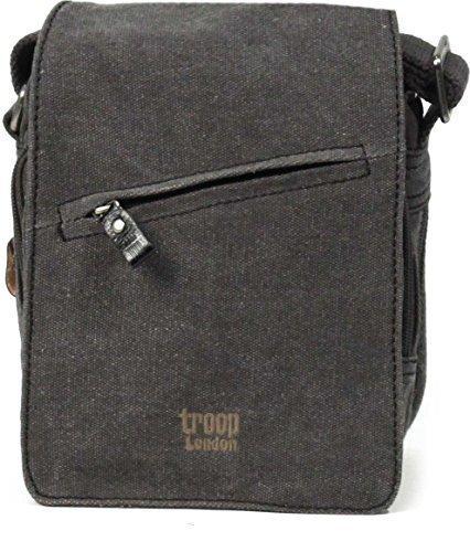 borsello-troop-london-black-trp0239