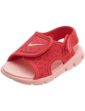 FLOP SHOES Sunray Adjust Sandalia Agua Cierre Velcro