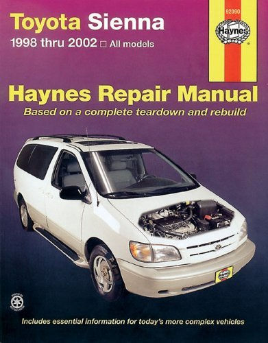 toyota-sienna-automotive-repair-manual-1998-to-2002-haynes-automotive-repair-manuals-by-jay-storer-2