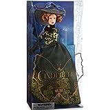 Disney Original - Princess Cinderella Film 2015 / Sammler Kollektion - Lady Tremaine - Exclusive 30cm Puppe