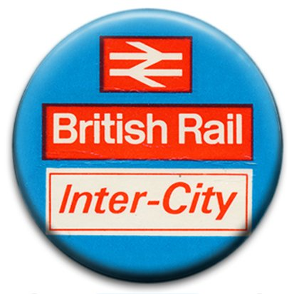 british-rail-inter-city-badge