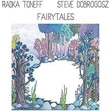Fairytales [Master Edition] [Vinyl LP]