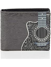 Amazon.es: guitarra - Incluir no disponibles: Ropa