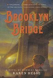 (Brooklyn Bridge) By Hesse, Karen (Author) Paperback on (11 , 2011)