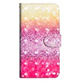Book wallet for Doogee X5 Max Pro in PU leather case cover