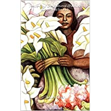 Twenty-Four Diego Rivera's Paintings (Collection) for Kids (English Edition)