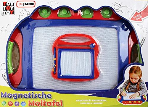 grosse-magnet-maltafel-2in1-zaubertafel-mit-kleinem-drawing-pad-gratis