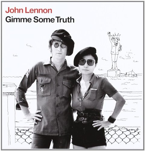 gimme-some-truth-coffret-4-cd