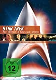 Star Trek Auf der kostenlos online stream