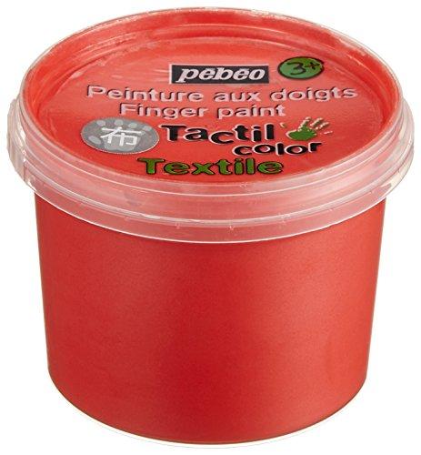 pebeo-946158-vernice-dito-rosso