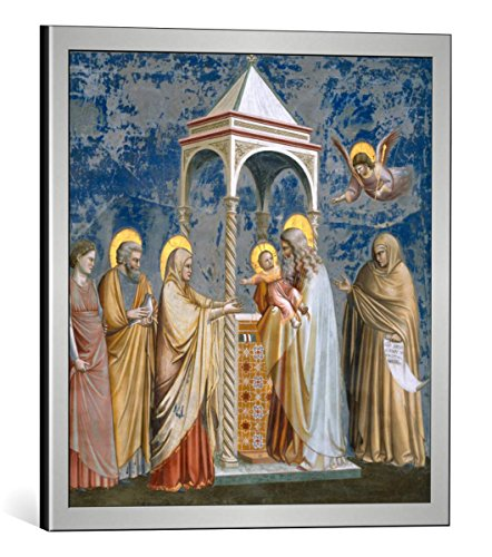 cuadro-con-marco-giotto-di-bondone-the-presentation-in-the-temple-impresin-artstica-decorativa-con-m