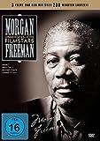 Unvergessliche Filmstars Morgan Freeman kostenlos online stream