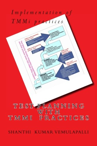 test-planning-with-tmmi-practices-assuring-the-quality-by-applying-continuous-test-planning-methods-