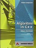Algoritmi in C++