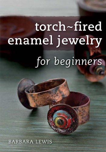 torch-fired-enamel-jewelry-for-beginners