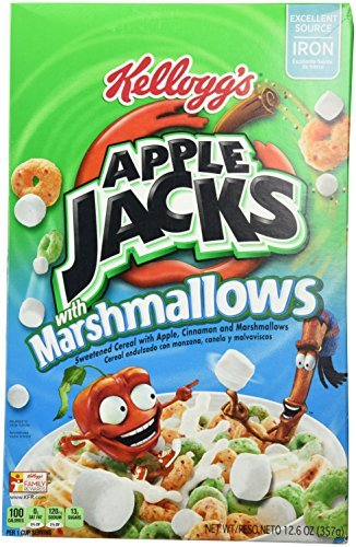 kelloggs-apple-jacks-cereal-with-marshmallows-126-ounce-by-kelloggs